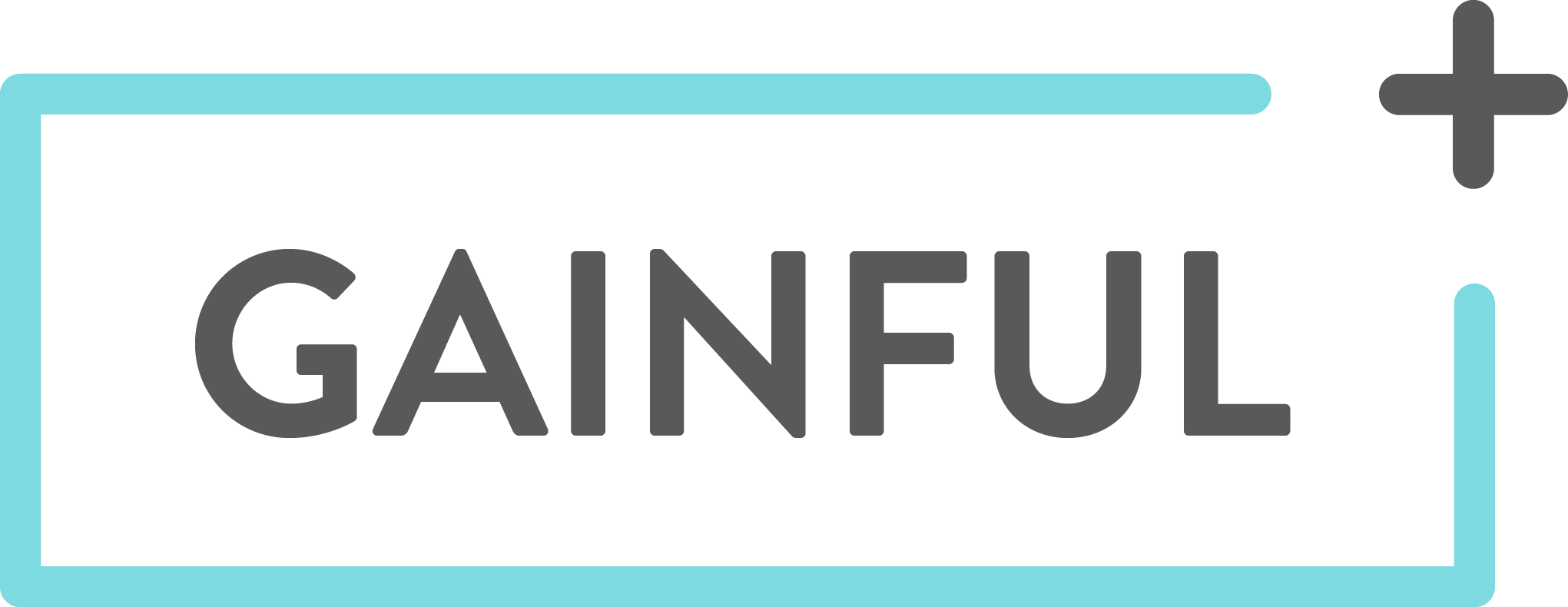 Image result for Gainful